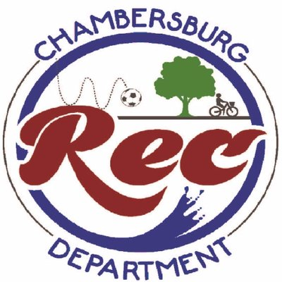 Image result for chambersburg recreation center