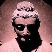 仏陀 ブッダ ことば 仏教 Social Profile