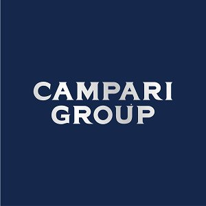 Campari Group  Twitter Hesabı Profil Fotoğrafı