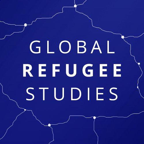 GlobalRefugeeStudies