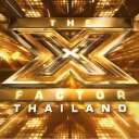 The X Factor TH