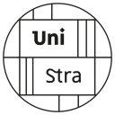 Univ_Strasbourg