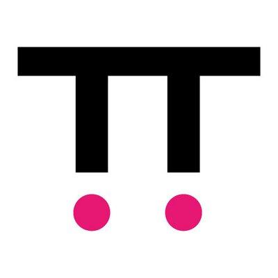 TalkTone英伦在线 | Social Profile