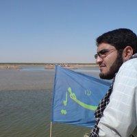 @KasiriMansour