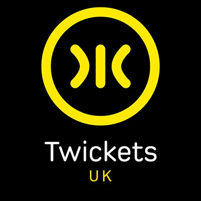 Twickets UK Ticket Feed