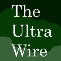 @TheUltraWire