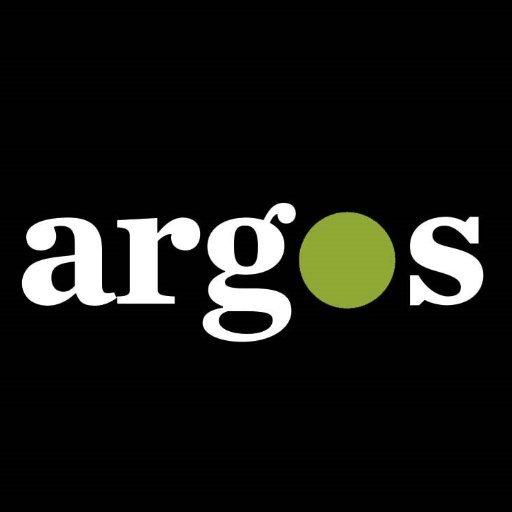 Argos Kültür  Twitter Hesabı Profil Fotoğrafı