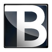 BRAINSTORMLIVE | Social Profile