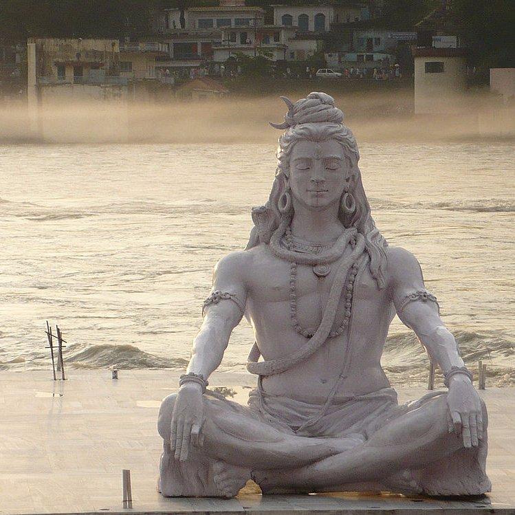 rishikesh_yog