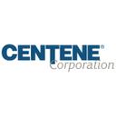 Photo of Centene's Twitter profile avatar
