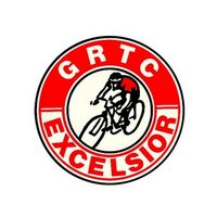 grtcexcelsior