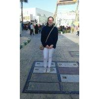 @noran_elmansi