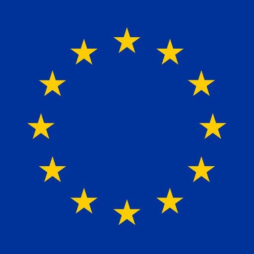 AB Türkiye Delegasyonu 🇪🇺 EU Delegation Turkey
