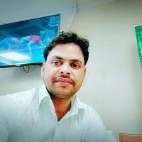 @DrsandeepRawat2