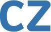 CZrank.com