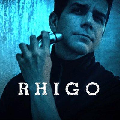 RHIGO