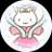 Arigato_Usagi57