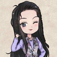 @YuzuruZhuzhu