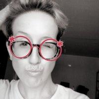 @TaniaCagiao