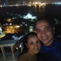 @doris_alvarado