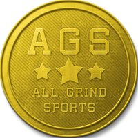 @allgrindsports