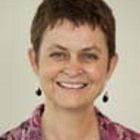 Jaine P Stockler | Social Profile