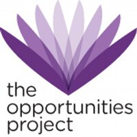Opportunities Projec | Social Profile