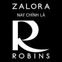 ROBINS Online
