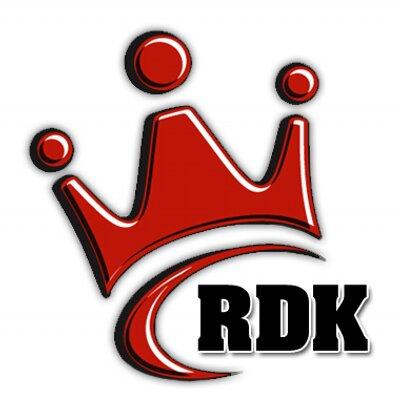 Red Dirt Kings | Social Profile