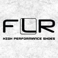 @flrshoes