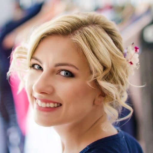 Eva Petrášová