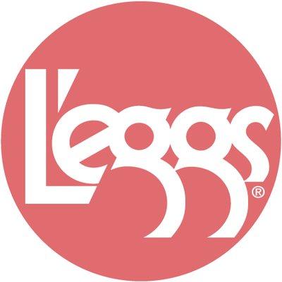 L'eggs