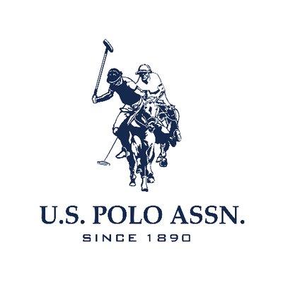 U.S. Polo Assn. USA