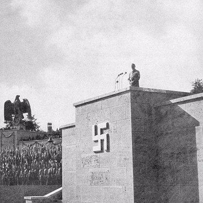 ReichRevision