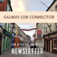 Galwayjobconnec