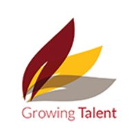 @Growing_Talent