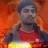 @ravikiran_smile
