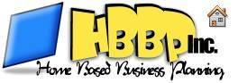 HBBP Social Profile