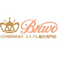 @cosbravoshop