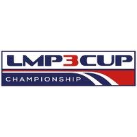 @lmp3cup