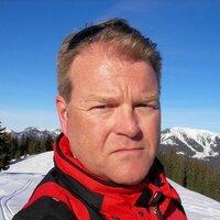 Christian Blicher | Social Profile