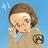 Hamao_freelife