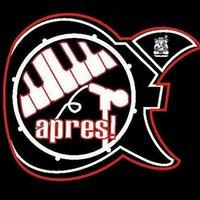 Apres! ITB   Social Profile