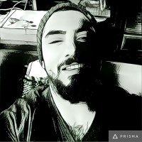 @alicanktpoglu