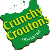 @crunchycrouton1