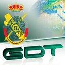 GDT Guardia Civil