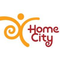 homecityde
