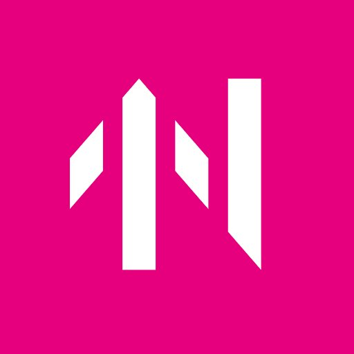 The profile image of getnorth2018