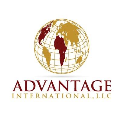 Advantageintl