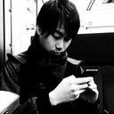 黒澤友貴/マーケティングトレース